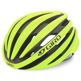 Giro Cinder MIPS Bike Helmet yellow